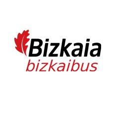 bizkaibus logo imagen web