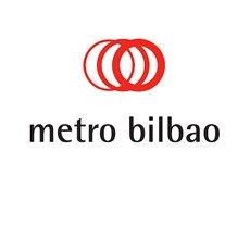 metro bilbao imagen web