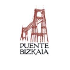 puente de bizkaia imagen web