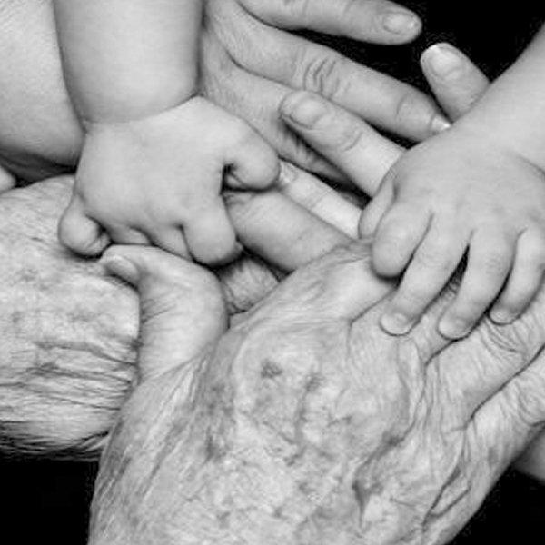 intergeneracionales imagen web