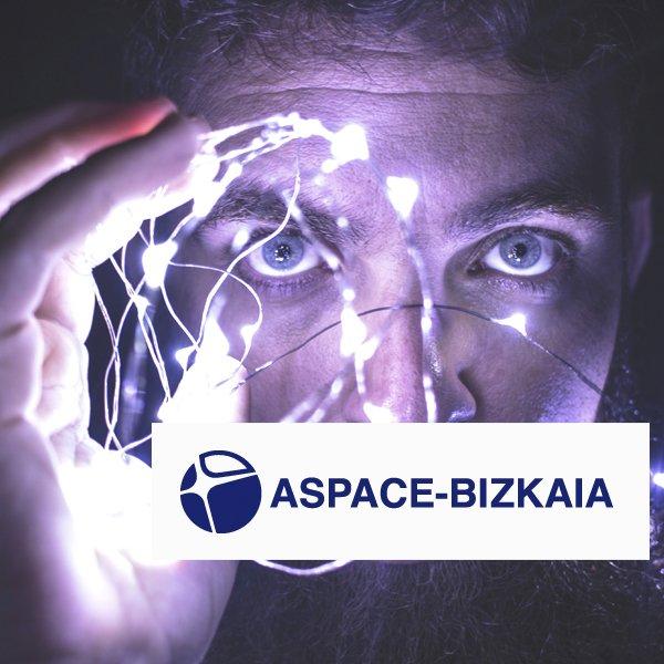 Aspace imagen web
