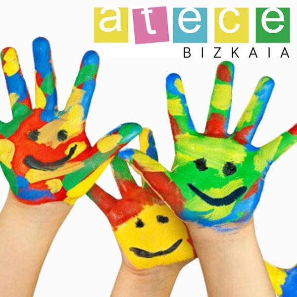 ATACE Bizkaia asociación web
