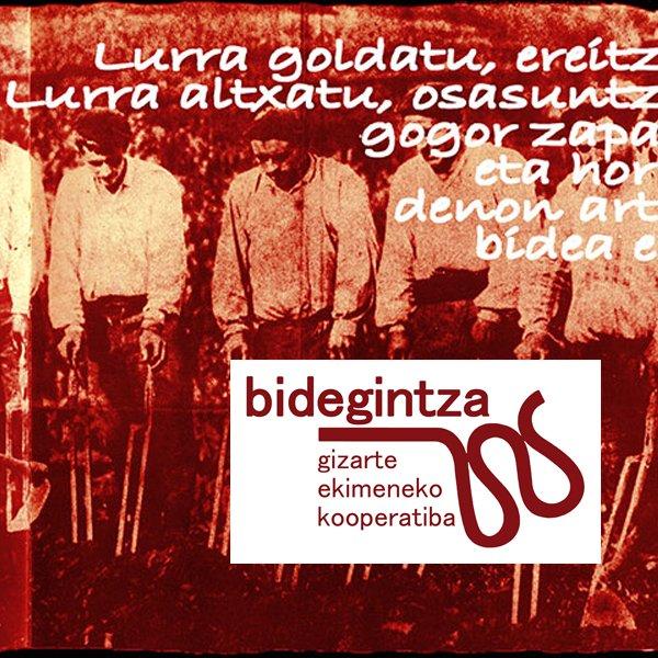 bidegintza imagen web