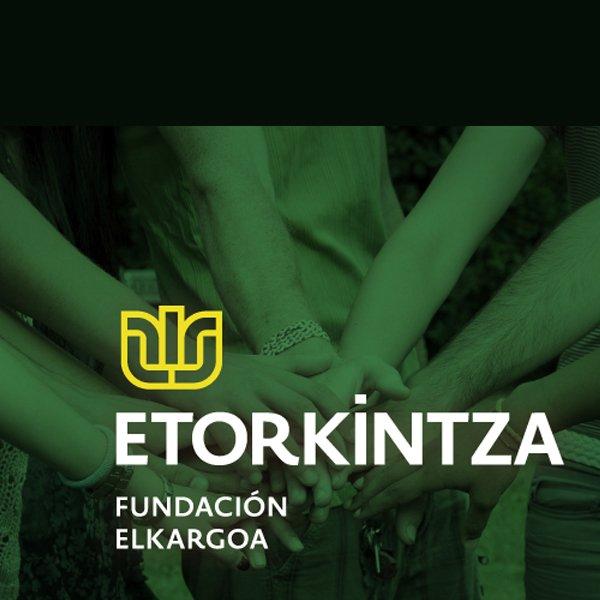 etorkintza imagen web