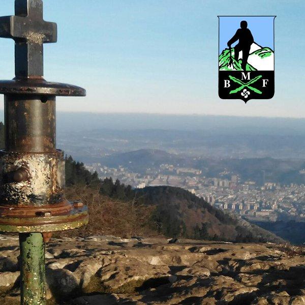 grupos de montaña imagen web