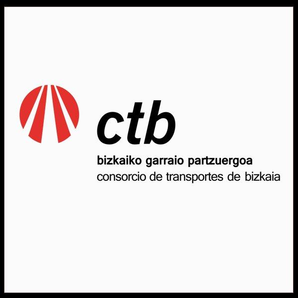 ctb bizkaia imagen web