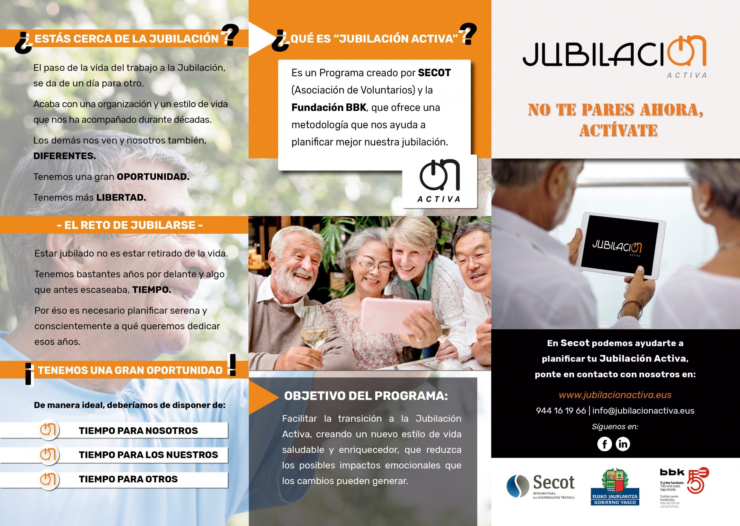 TRÍPTICO-JUBILACIÓN-ACTIVA-PROGRAMA