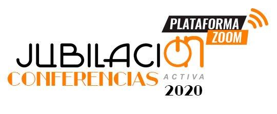 CONFERENCIAS 2020