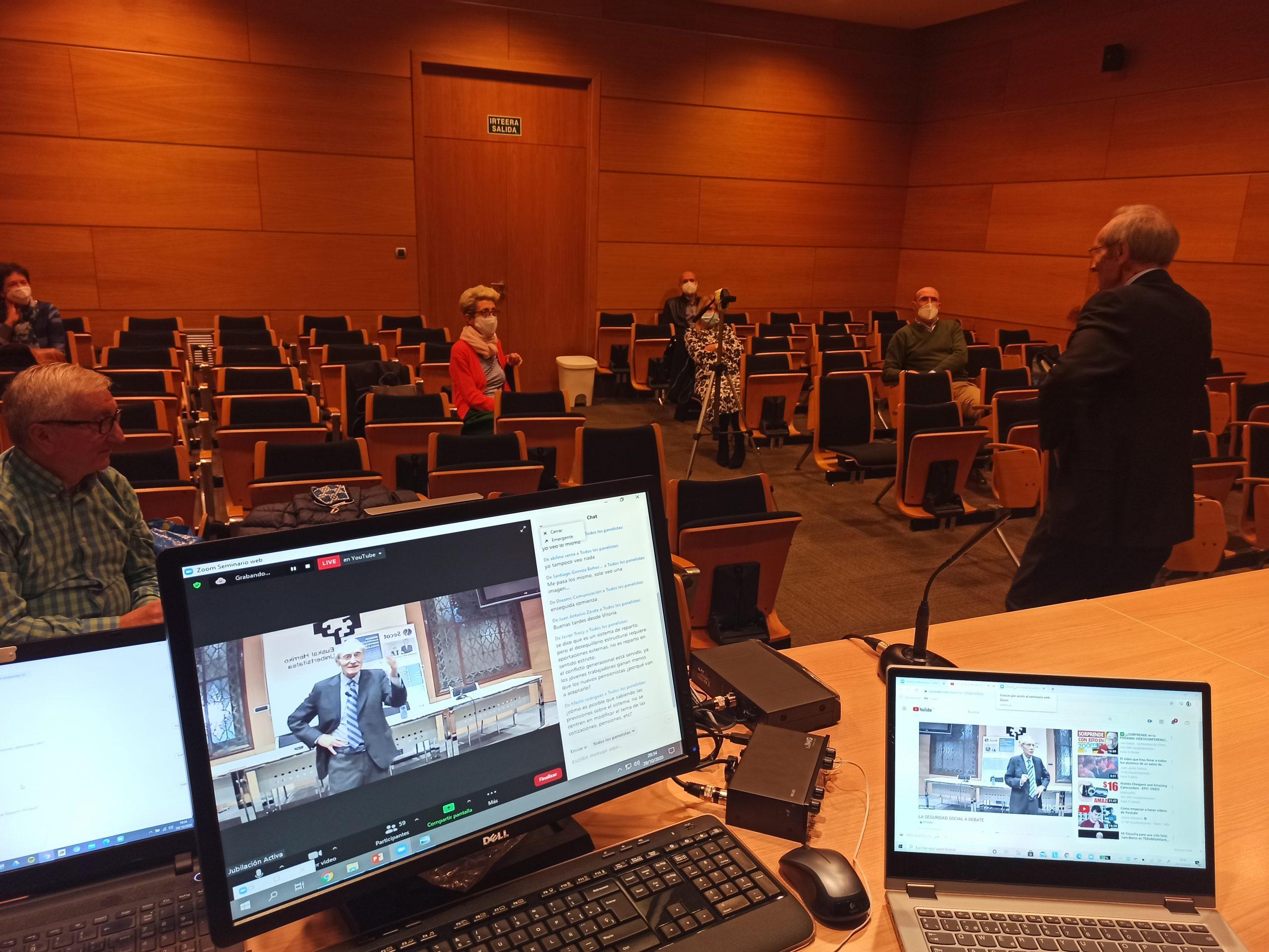 conferencia-s-social-img